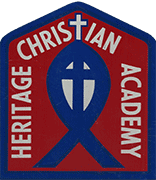 Heritage Christian After 30